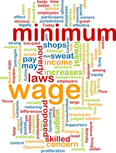bigstock-Minimum-Wage-Word-Cloud-6561851-01772689-227x300