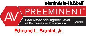 Edmund_L_Brunini_Jr-DK-300