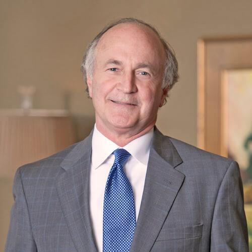 John E Wade Brunini Law