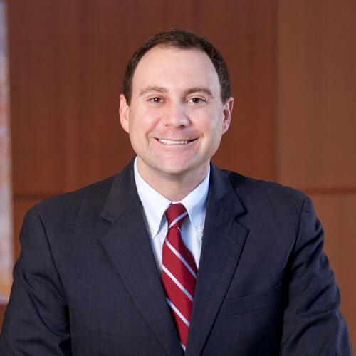 Mark M Hosemann Brunini Law