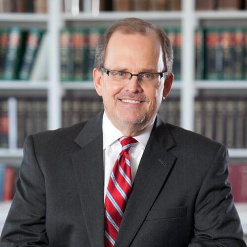Samuel C Kelly Brunini Law